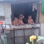 3-boys-in-slum